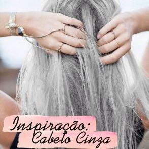 Inspiração-cabelos-cinza