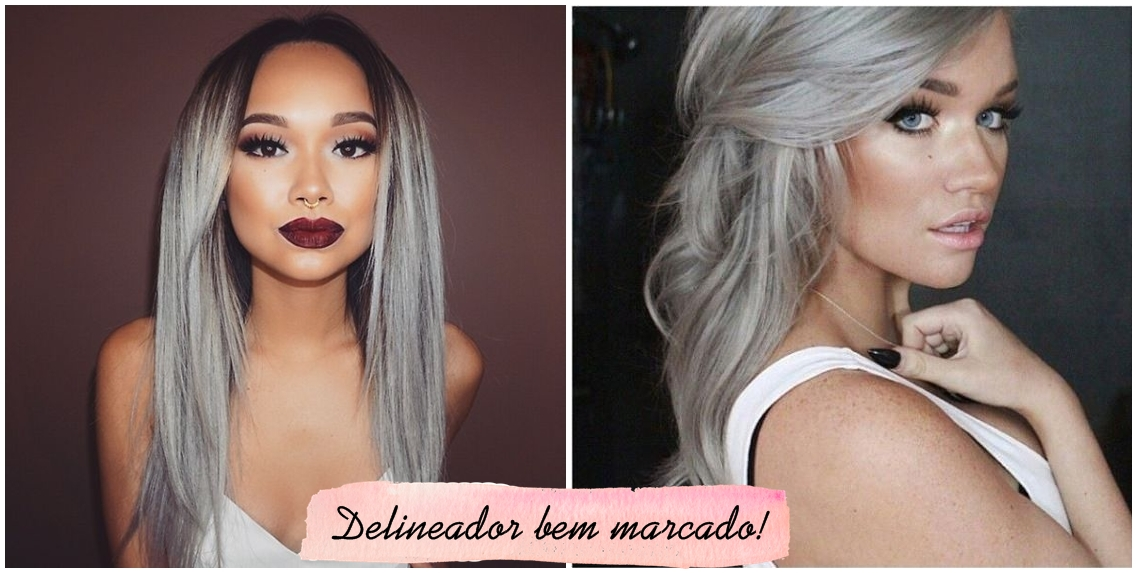 cabelo-cinza-inspiração
