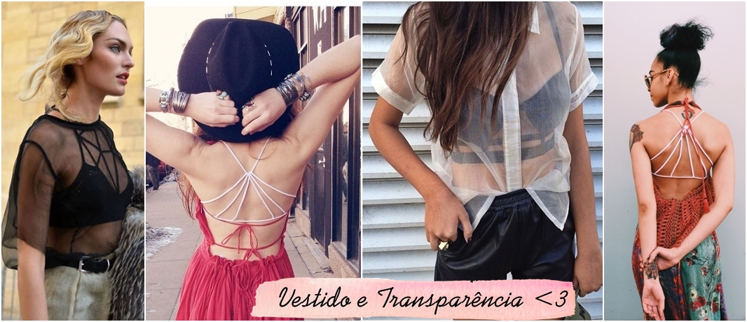 como-usar-strappy-bra-tendencia