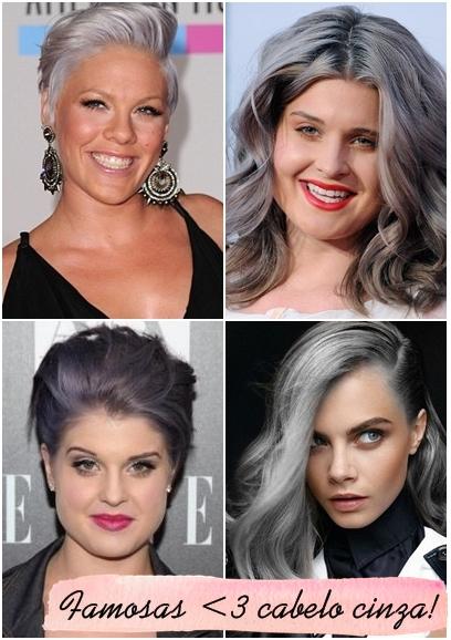 famosas-cabelo-cinza
