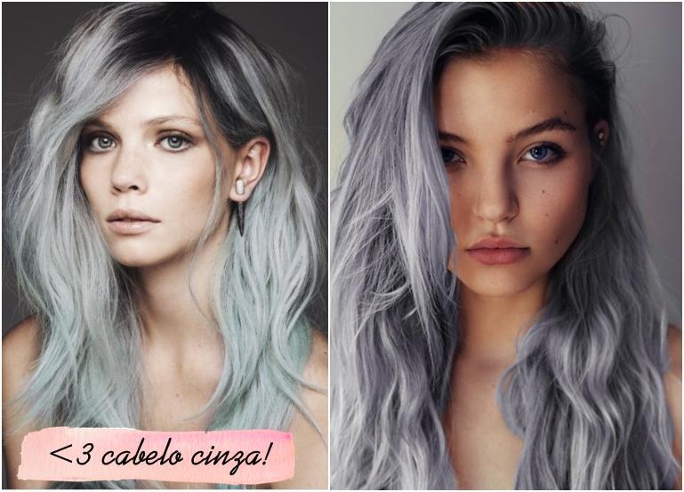 granny-hair-cabelo-cinza