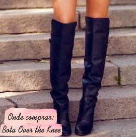 onde-comprar-bota-over-the-knee
