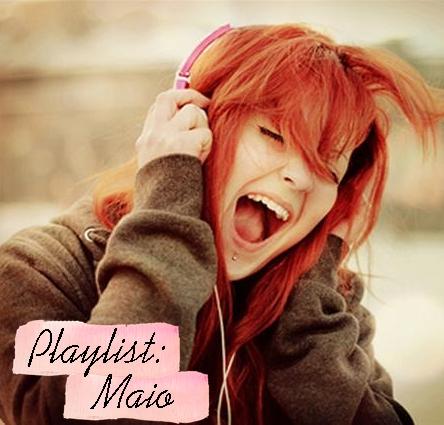playlist-maio-carol-doria-2015