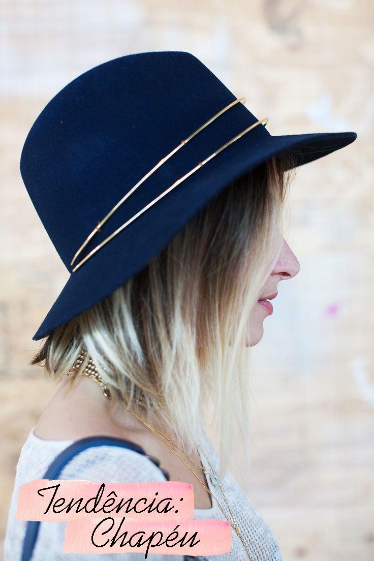 tendência-chapéu-2015