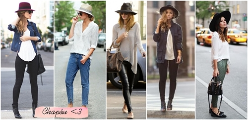 tendência-chapéu-como-usar-com-calça