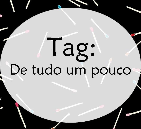 tag-de-tudo-um-pouco-carol-doria-2015