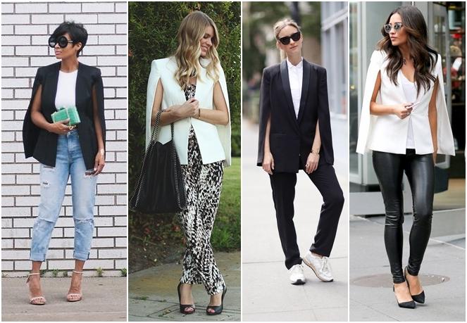 tendência-blazer-capa-com-calça-carol-doria-2015