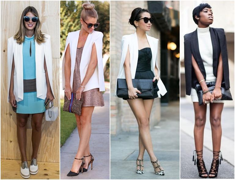 tendência-blazer-capa-com-vestido-carol-doria-2015