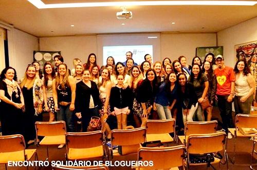 3-encontro-solidário-de-blogueiros-carol-doria-2015