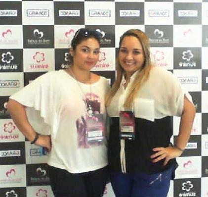blog-carol-doria-blog-ana-araujo-feira-beleza-do-bem-sumirê-carol-doria-2015