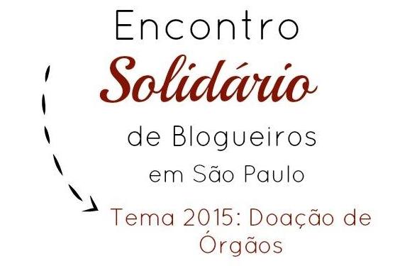 encontro-solidario-blogueiros