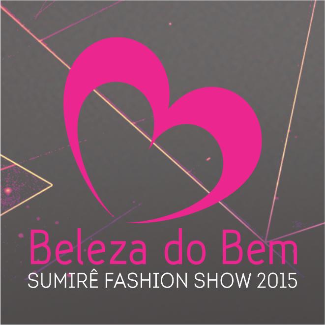 feira-beleza-do-bem-sumirê-carol-doria-2015