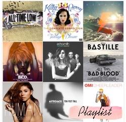 playlist-músicas-de-julho-carol-doria-2015