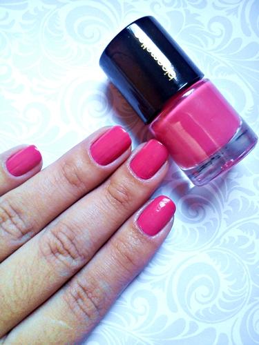 esmalte-da-semana-pinkpink-bioemotion-carol-doria-2015