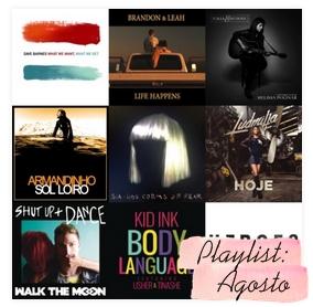 playlist-agosto-carol-doria-2015