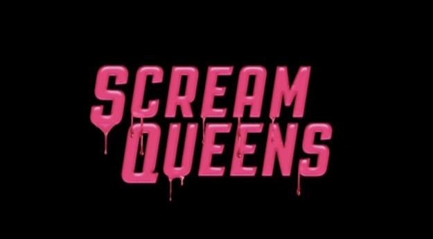 motivos-para-assistir-scream-queens-carol-doria-2015