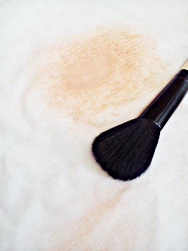 pincel-limpo-higienizador-de-pincéis-dailus-resenha-carol-doria-2015