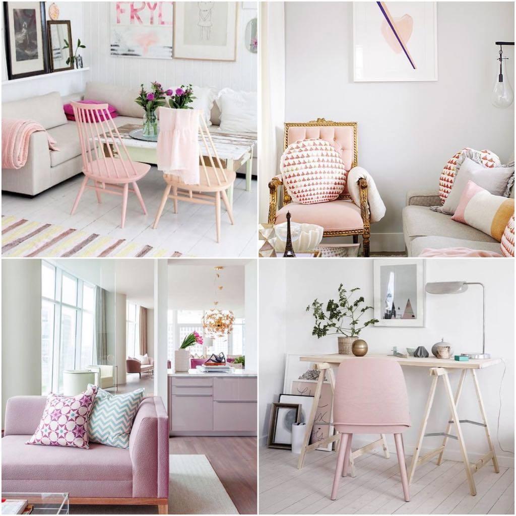 decoracao-rosa-quartzo-moveis-carol-doria-2016