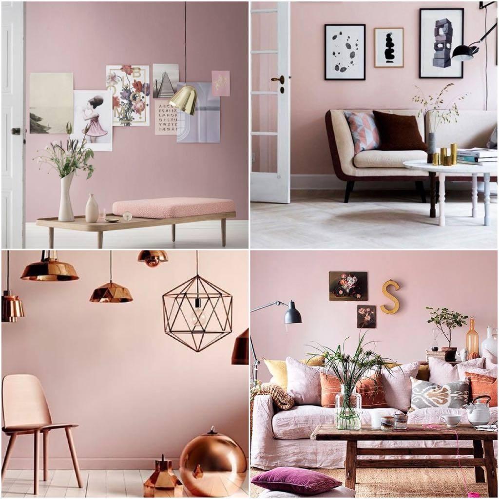 decoracao-rosa-quartzo-parede-carol-doria-2016