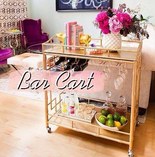 decoracao-bar-cart