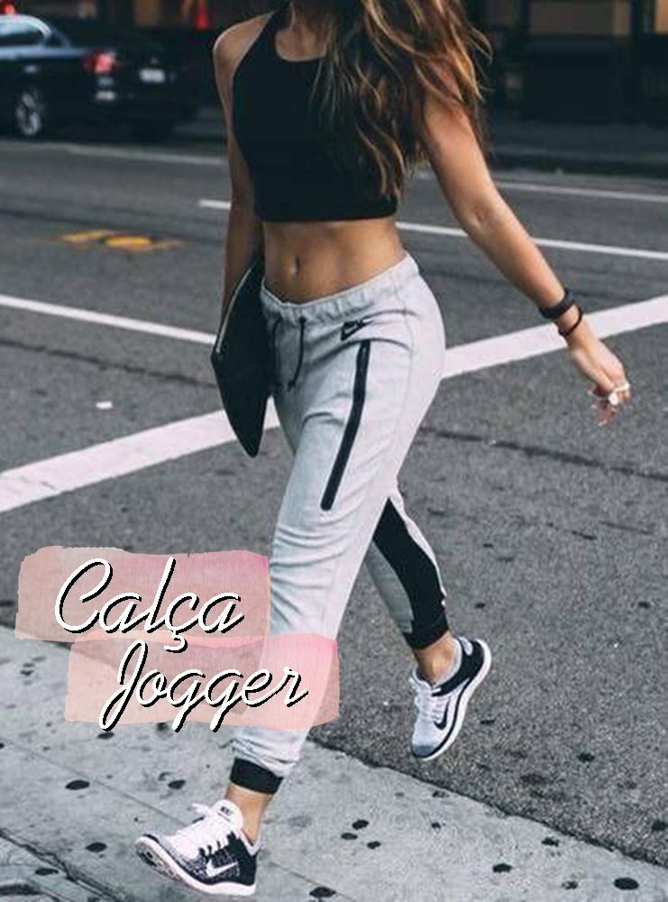 tendencia-calca-jogger-carol-doria-2016