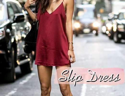 tendencia-slip-dress 1