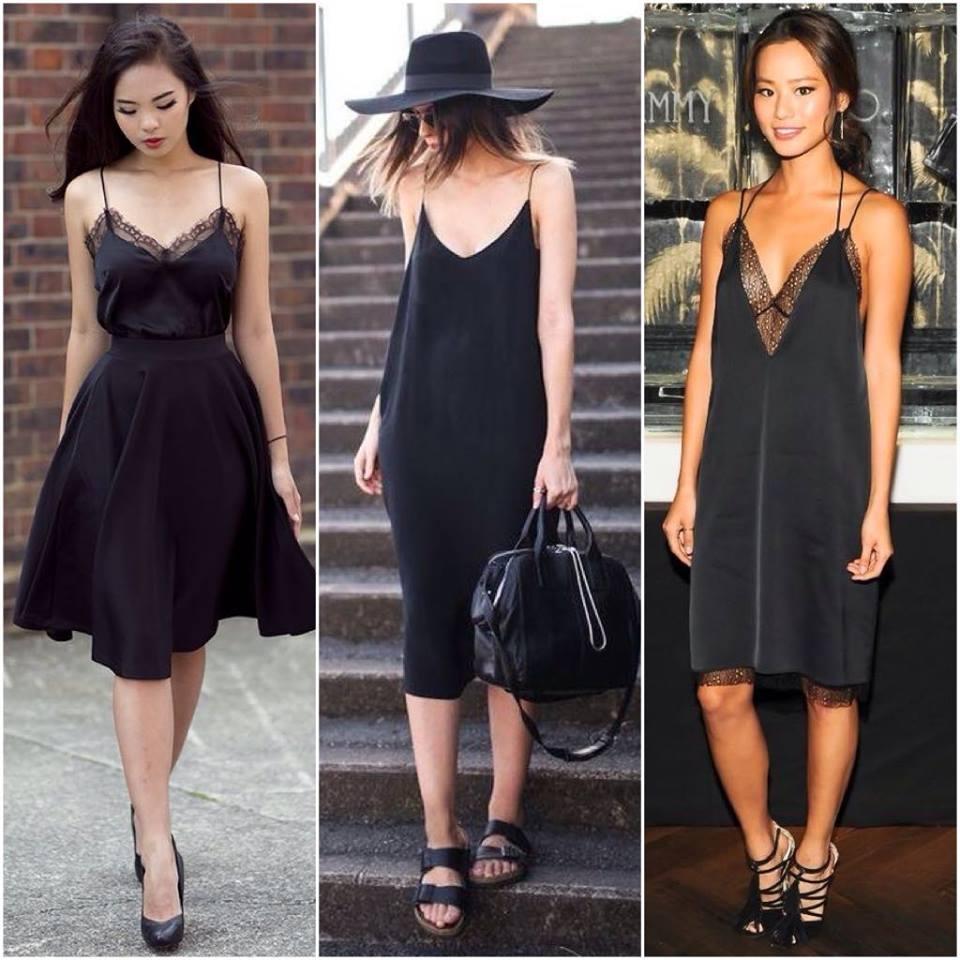 tendencia-slip-dress