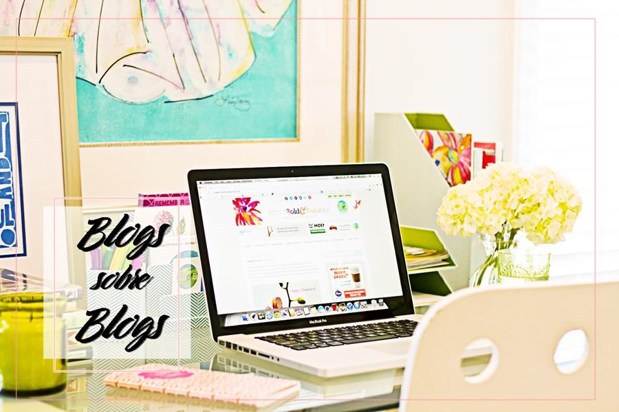 blogs-sobre-blogs-caroldoria