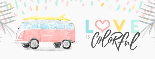 blogsosbreblogs-loveiscolorful