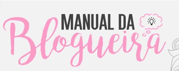 blogssobreblogs-manualdablogueira