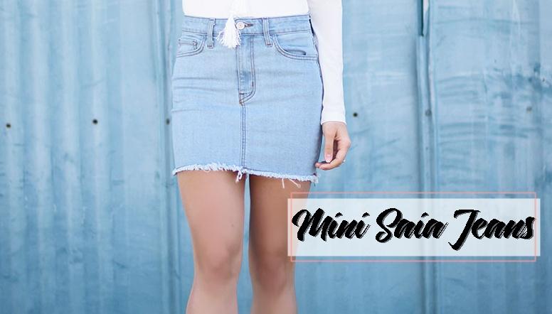 tendencia-mini-saia-jeans