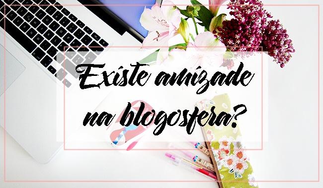 amizadenablogosfera-blognareal