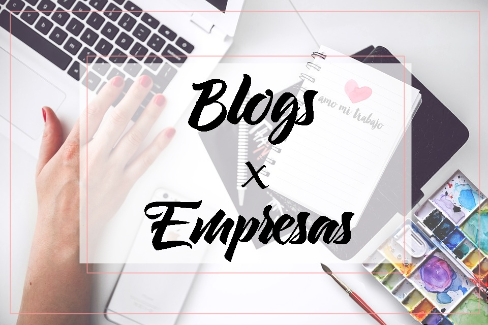 blogsxempresas-blognareal