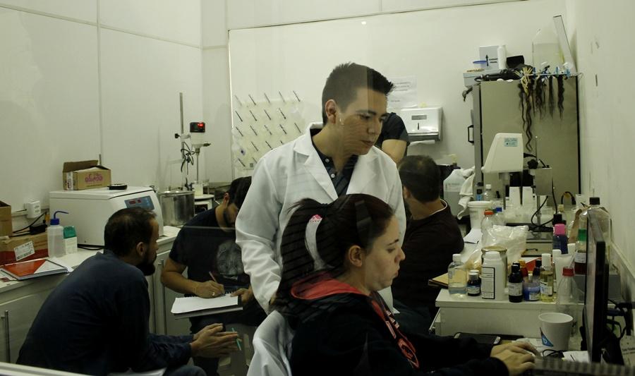 laboratoriosweethair