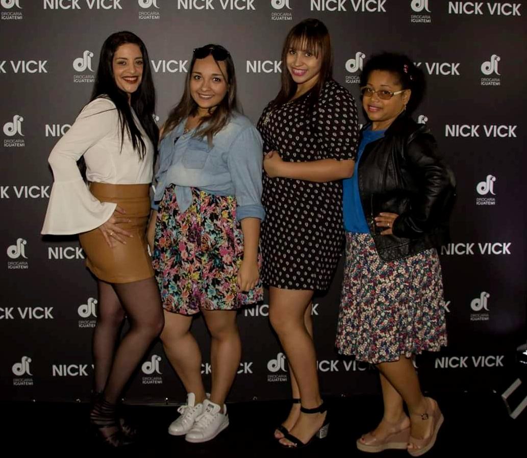 blogueiras-beautydaynickvick