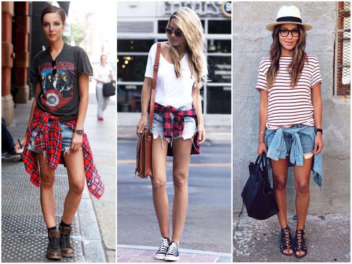 Blusaamarradanacintura-shorts