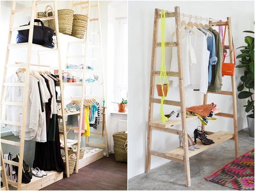 decoracao-escada-armario