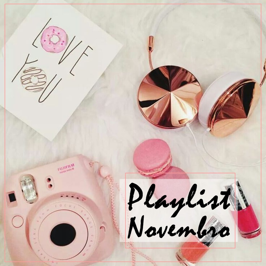 playlist-novembro16