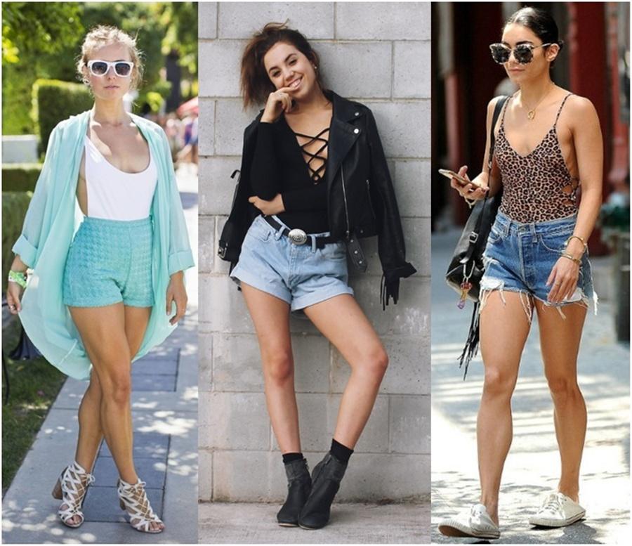 tendencia-body-shorts